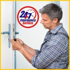 Cedar Hill TX Locksmith Store Cedar Hill, TX 214-504-3193